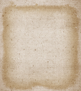 Fabric Texture 14