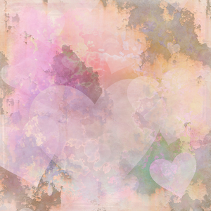 Valentine Grunge 13: A very high resolution arty, grungy textured background for Valentine's Day. Colours that appeal to the eye. You may prefer this: http://www.rgbstock.com/photo/2dyX8PM/Valentine+Grunge+4  or this:  http://www.rgbstock.com/photo/2dyX8tg/Valentine+Grunge+2