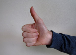 thumbs up1
