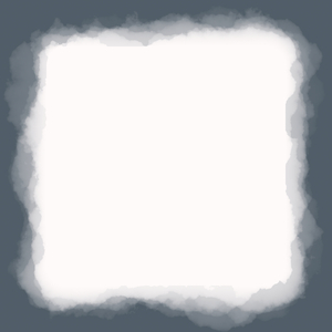 ... gray, grey, image, invitation, mask, New, original, paper, render