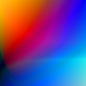 Gradient Background 3