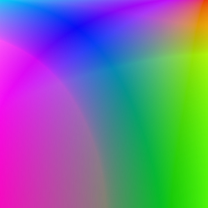 Gradient Background 1