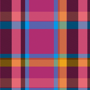 Tartan or Plaid 6