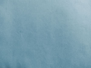 light blue paper texture