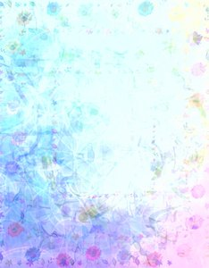 Dreamy Pastel Background 3