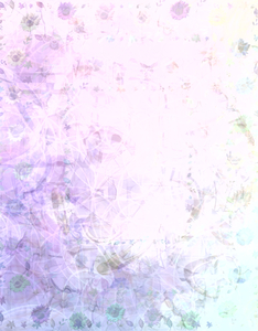 Dreamy Pastel Background 4