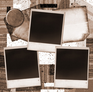 Vintage Collage Picture Frames Interesting Free Stock Photos Rgbstock Free  Stock Images Vintage Collage . 2017