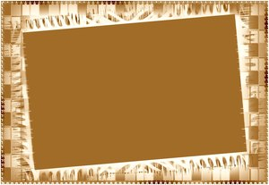 Grunge Border 3: A blank brown tilted banner with a grungy border. You may prefer this:  http://www.rgbstock.com/photo/dKTxDj/Layered+Abstract+Frame+3  or this  http://www.rgbstock.com/photo/nVi1K8i/Wild+Frame+or+Border+5