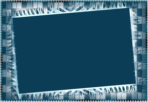 Grunge Border 6: A blank teal tilted banner with a grungy border. You may prefer this:  http://www.rgbstock.com/photo/dKTxDj/Layered+Abstract+Frame+3  or this  http://www.rgbstock.com/photo/nVi1K8i/Wild+Frame+or+Border+5