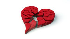 Valentine Series