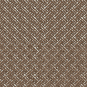 Gold Mesh 2: A gold mesh texture. Very high resolution. Great background, fill or texture. In a smaller size could be used for cloth, etc. You might prefer this: http://www.rgbstock.com/photo/nJPV9Ry/Gold+Mesh