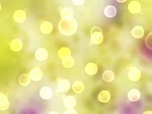 Bokeh or Blurred Lights 18