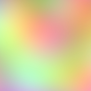 Gradient Background 8