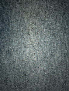 dirty denim texture