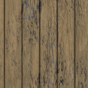 Timber Slats Background 2