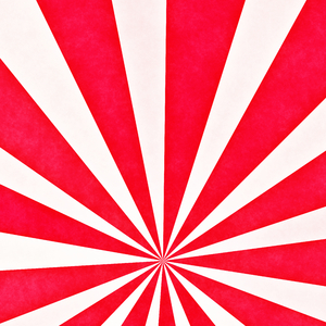 Very Hi-res Burst 3: A very high resolution sunburst in red and white.You may prefer:  http://www.rgbstock.com/photo/dKTqMK/Flare  or:  http://www.rgbstock.com/photo/n2qZcIe/Grungy+Retro+Burst+2