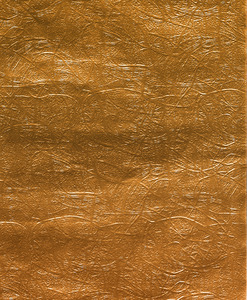 embossed metallic texture 2
