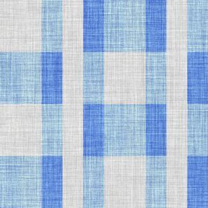 Vintage Gingham 1: A piece of fabric with a gingham-like pattern of checks. You may prefer this:  http://www.rgbstock.com/photo/mijmBVo/Blue+Gingham  or this:  http://www.rgbstock.com/photo/mOn5nJc/Gingham+4 Very high resolution.
