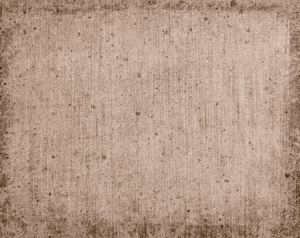 Grunge Backdrop 1: Variatons on a grungy canvas texture. Visit me at Dreamstime: 