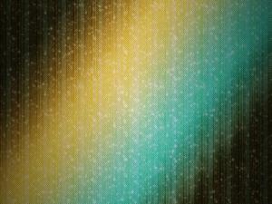Sparkle light