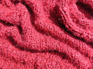 knitwear: no description