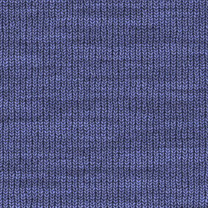 Knitted Cloth 1