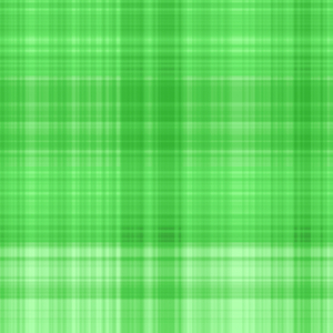 Tartan or Plaid 11