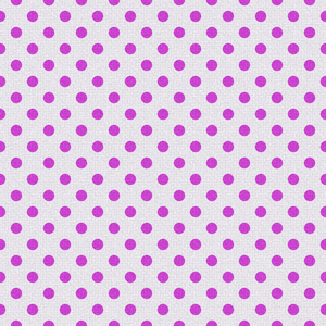 Polka Dots on Texture 6