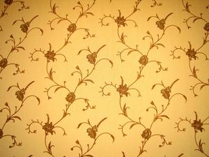 clasic wallpaper