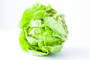 Fresh Vegetables 1