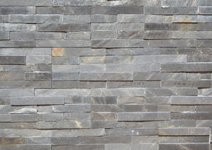 stonework wall textures26