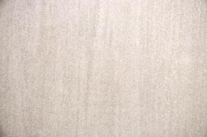 texture tile 4