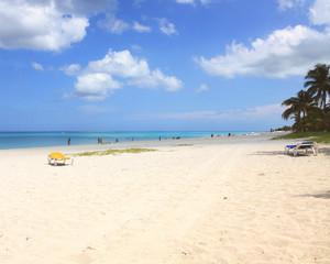 Tropic beach 4