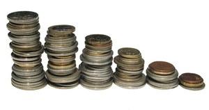 coins,coins 2