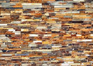 stonework wall textures39