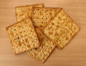 multigrain sandwich substitute: dietary biscuits sandwich substitute