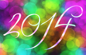 2014 e: A 2014 graphic with bokeh. You may prefer:  http://www.rgbstock.com/photo/o1L53KK/2014+c or:  http://www.rgbstock.com/photo/oiu7LKc/2014+c  or:  http://www.rgbstock.com/photo/o0UCgAM/2014+b