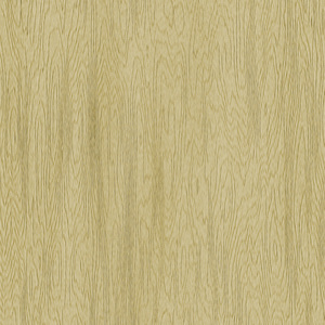 Gold Pastel Wood: A digitally created wood grain background in a pastel colour.
