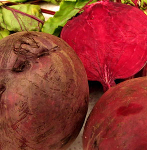 beetroot colour2