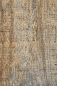 Aged wood texture 1
