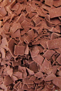 chocolate flakes3