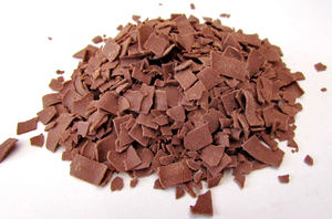 chocolate flakes1