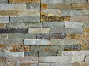 stonework wall textures10