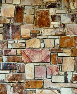 stonework wall textures14
