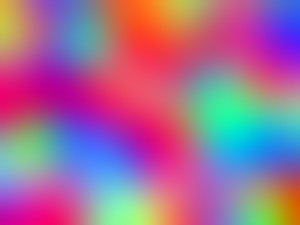Gradient Background 15