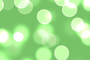 Bokeh or Blurred Lights 26: Bokeh, or blurred background lights in green and white. Great for a background, scrapbooking, xmas greetings, texture, or fill. You may prefer:  http://www.rgbstock.com/photo/nRFR8VA/Bokeh+or+Blurred+Lights+1  or:  http://www.rgbstock.com/photo/mHMHFPs/Bl
