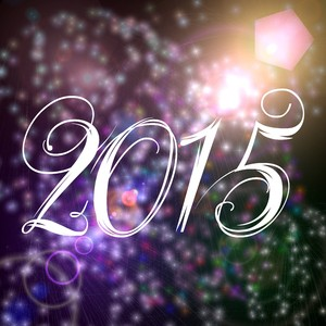 2015 b: A graphic celebrating the new year. You may prefer:  http://www.rgbstock.com/photo/otScwo0/2015