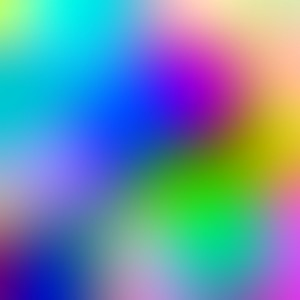 Gradient Background 18