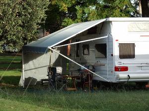 camp & caravans2