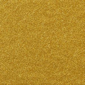 Gold Glitter